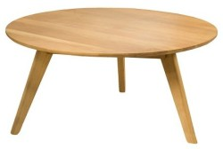Christopher Knight Home Canton Coffee Table