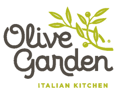 Olive Garden: Buy 1 entree, get 2nd entree free