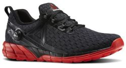 Reebok Men's & Women's Zpump Shoes $45