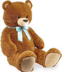 "Toys""R""Us Animal Alley 42"" Stuffed Bear $20"