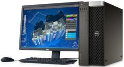 Dell Small Business Cyber Monday Sale from $549