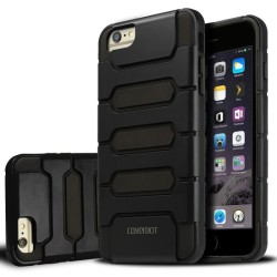 CoverBot iPhone 6s/6s Plus Shield Case for $2 + free shipping