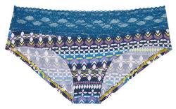 Victoria's Secret Women's Panties from $4