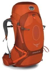 Osprey Men's Atmos 65 AG Large Backpack