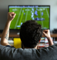 TV Deals: Upgrade to 4K in Time for the Super Bowl