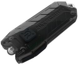 Nightcore Compact LED Flashlight for $6
