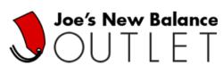 Joe's New Balance Outlet Cyber Monday Sale
