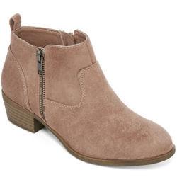 Arizona Women's Boots for $15