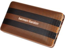 Harman Kardon Esquire Mini Ltd Ed. Speaker for $50