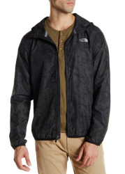 The North Face at Nordstrom Rack: Up to 70% off
