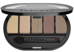 Sephora Collection Colorful Eyeshadow Palette $11