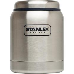 Stanley Adventure 14-oz. Vacuum Food Jar $11