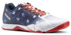 Reebok Women's CrossFit Liberty Pack Sneakers $63