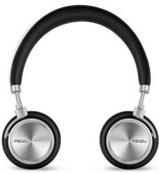 Meizu HD50 On-Ear Headphones for $52 + free shipping