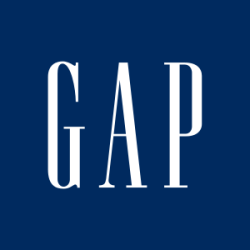 Gap Presidents' Day Sale: 40% off + 10% off