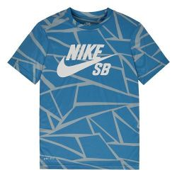 Nike Clearance Items at Kohl's from $8