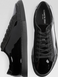 Kenneth Cole New York Men's Tux Sneakers