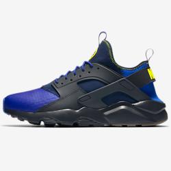 Nike Men's Air Huarache Ultra SE Sneakers for $105