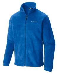 Columbia Sportswear Men's Steens 2.0 Jacket $26