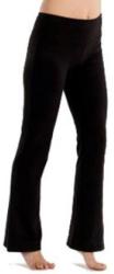 Marika Women's Magic Tummy Control Pants for $17
