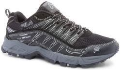 Fila Women's AT Peake Trail Shoes