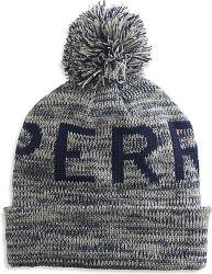 Sperry Unisex Winter Beanie for $8