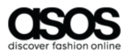 Spring Styles at Asos: Up to 60% off