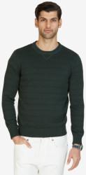 2 Nautica Men's Striped Sweaters for $30