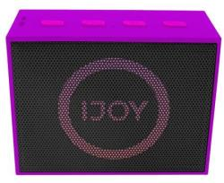 Ijoy The Minimal Bluetooth Speaker for $11