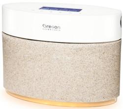 Oregon Scientific DuoScent Aroma Diffuser for $55
