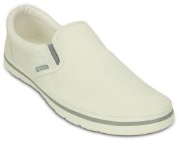 Crocs Men's Norlin Slip-On Shoes for $25