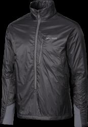 Marmot Men's Isotherm 1/2-Zip Jacket