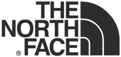 The North Face at Backcountry: Up to 75% off