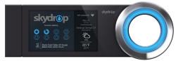 Skydrop 8-Station Smart Irrigation Timer for $99