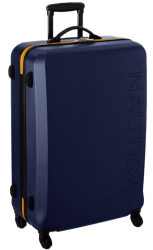 Luggage and Travel Gear at Amazon: Up to 60% off + free shipping w/ Prime