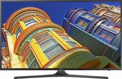"""Samsung 55"""" 4K LED LCD UHD Smart TV for $498"""