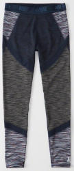 Abercrombie & Fitch Women's Leggings for $17