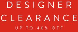 Nordstrom Designer Clearance Sale: Up to 40% off