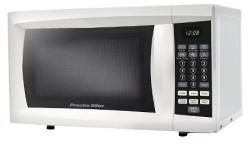 Proctor Silex 0.6-Cu. Ft. 700W Microwave Oven