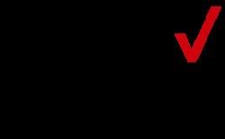 Verizon Fios Internet and TV Bundles $55/month