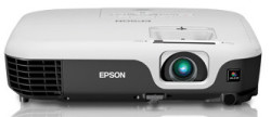 Epson Clearance: Up to 40% off
