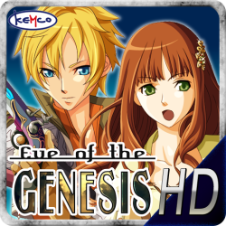 Kemco JRPGs for Android at Google Play for $1