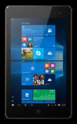 "HP Envy Note 8"" 32GB Windows Tablet $215"