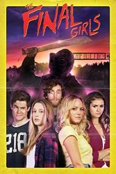 The Final Girls HD Rental for free