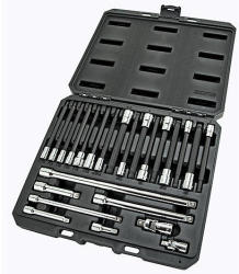 Craftsman 24-Piece Reach Add-On Set for $30