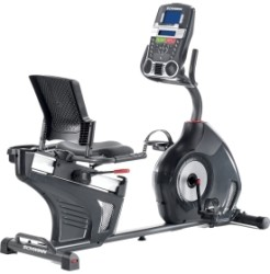 Cardio Equipment at Dick's: Up to 50% off