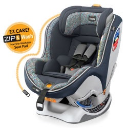 Chicco Nextfit Zip Car Seat for $230