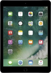 Apple iPad Air 2 32GB WiFi Tablet for $325