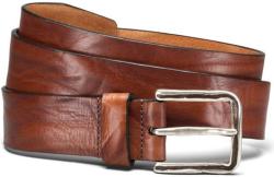 Allen Edmonds Vance Ave Dress/Casual Belt for $56