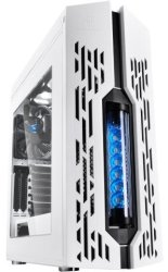 Deepcool Integrated Cooling Case w/ 650W PSU $210